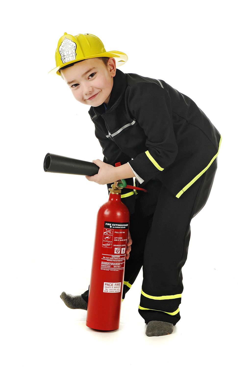 Find great deals on eBay for kids firefighter dress up. Shop with confidence.