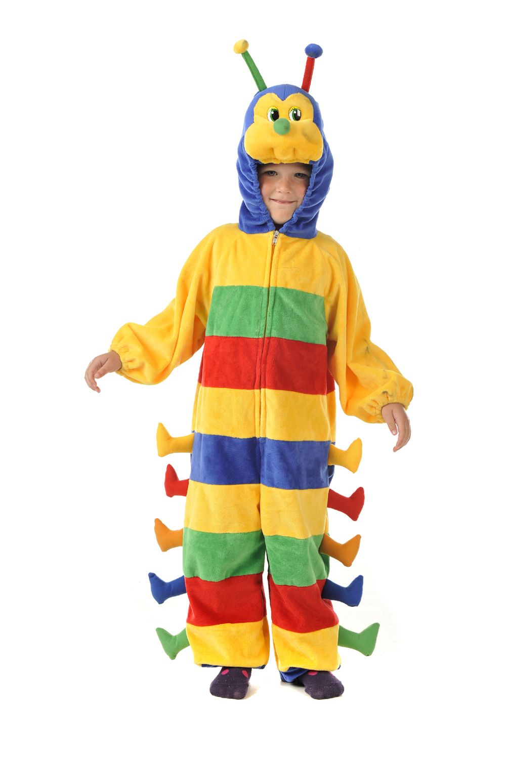 Buy and Rent childrens fancy dress costumes for kids online across India. Largest boys and girls costumes range for School Fancy Dress Competitions & children school Annual days. Get Fancy Dress Ideas as per fancy dress themes for toddlers & babies.