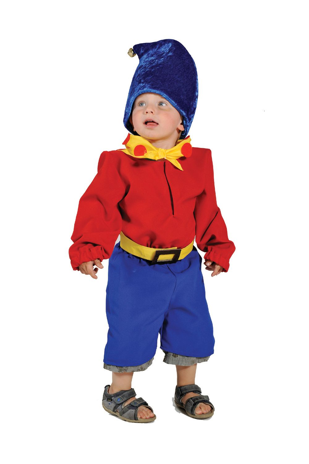 Girl Dressed up as a Boy Costume Boy Fancy Dress up Costume