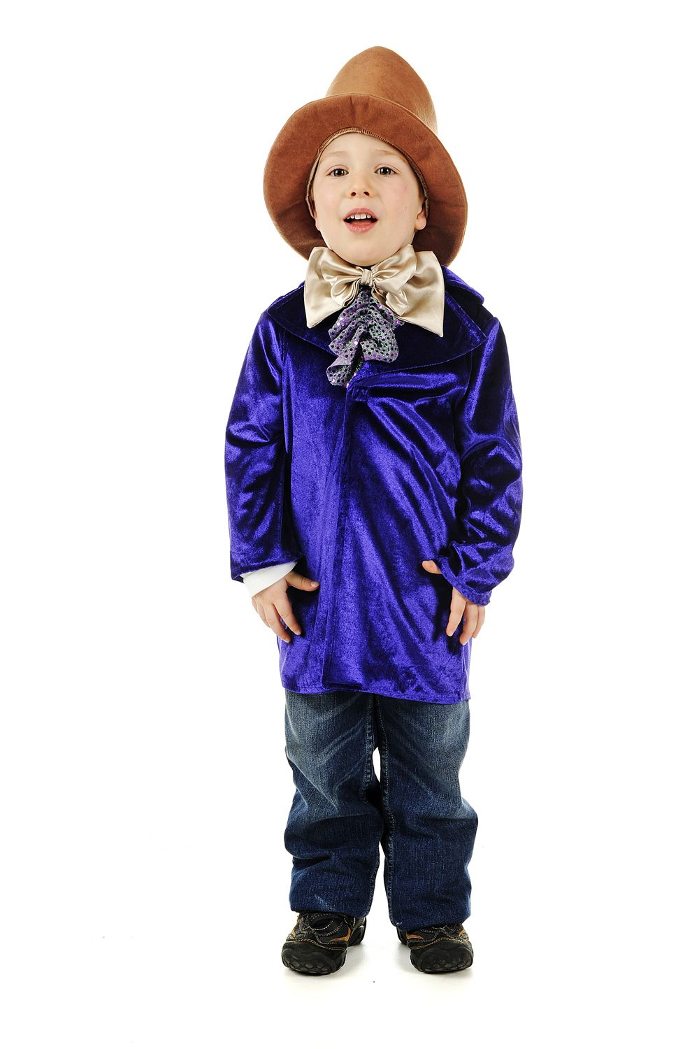 dress costumes boys fancy dress costumes children s kids boys girls ...