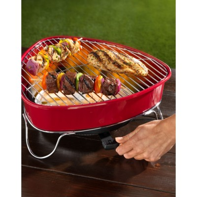 FlameDisk Grilling Grill Kit