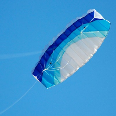 Sky Sabre Power Kite - Brookite